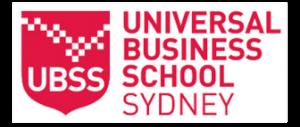 KOSEC and Universities
