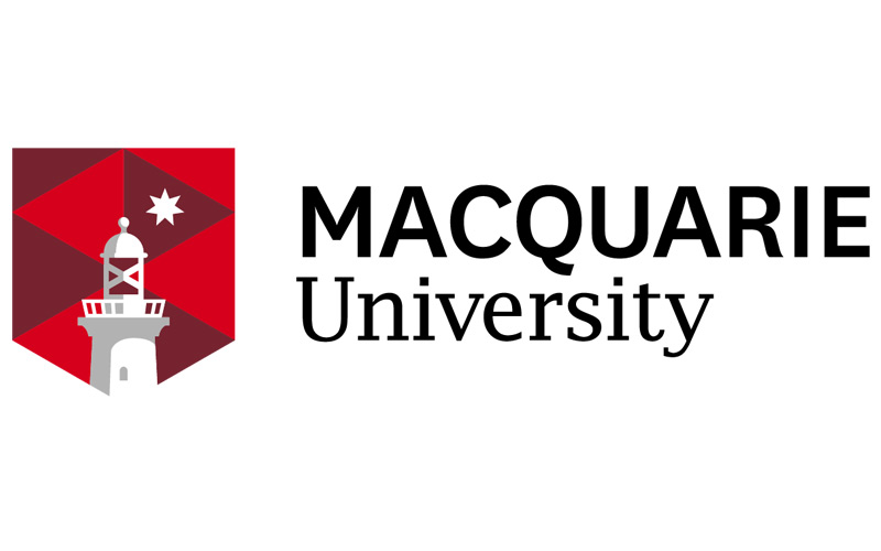macquarie-university