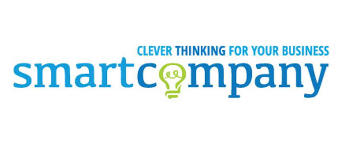 smart-company