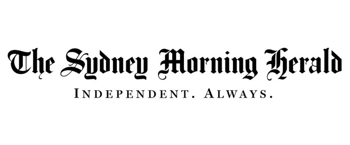 sydney-morning
