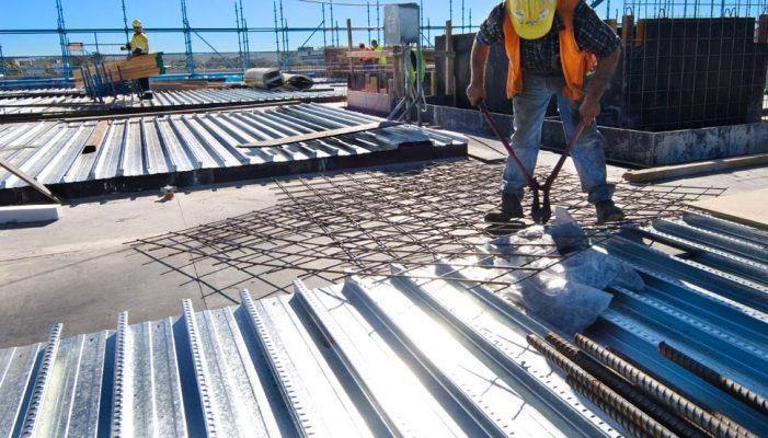 BlueScope Steel Limited Sustainability