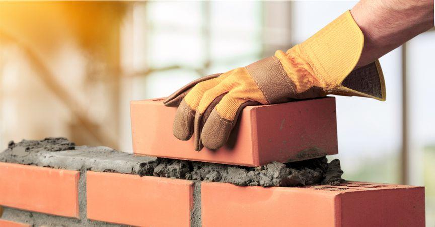Brickworks Position