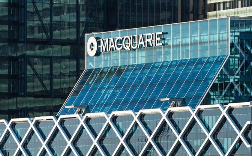Macquarie Acquires