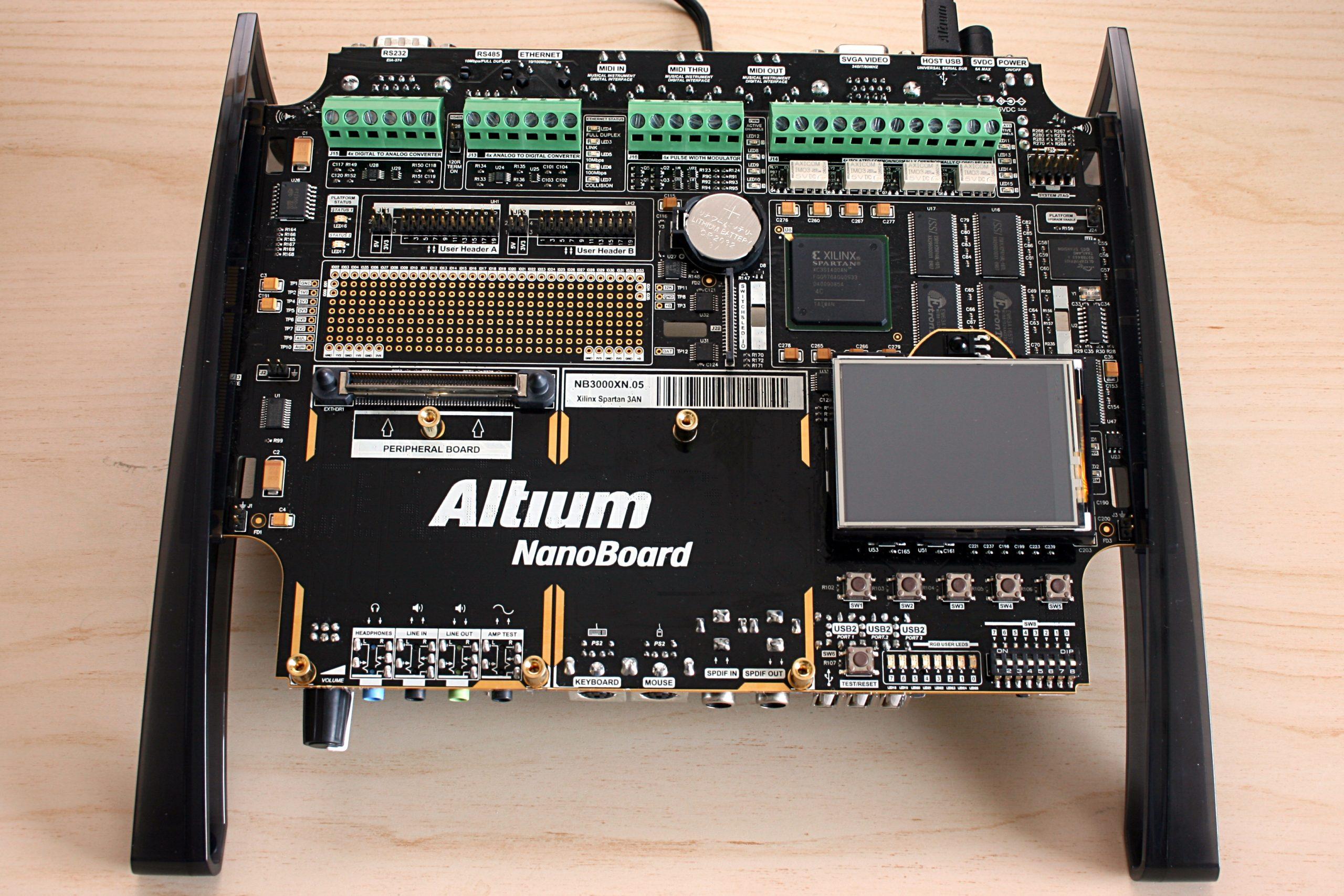 Altium