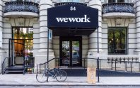WeWork-1