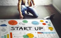 the-key-elements-of-a-successful-start-up_401470429